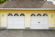 Garage Door And Opener Indianapolis, IN 317-537-1445